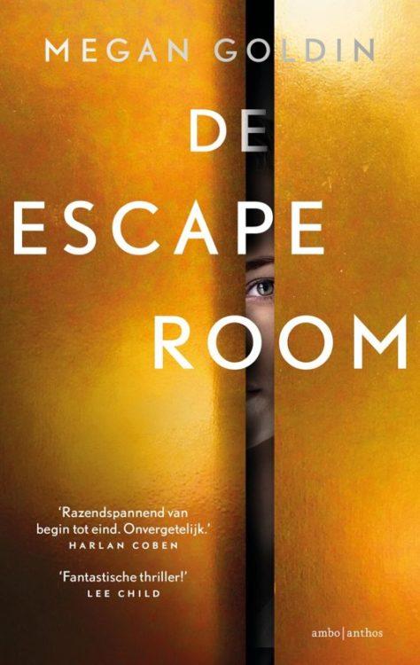 De Escape Room