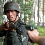 75 jaar bevrijding: bijzondere oorlogsfilms en series bij de NPO