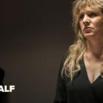 Serie 'De Twaalf' vanaf 17 april op Netflix