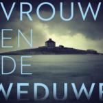 Aanrader: 'De Vrouw en de Weduwe' - Christian White