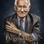Wat een aanrader: 'De Gelukkigste Man ter Wereld' van Eddie Jaku