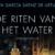 De riten van het water 2