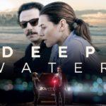 Nu te zien op Netflix: de Australische miniserie Deep Water