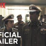 Vanaf 22 maart op Netflix: de nieuwe serie Delhi Crime