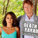 Vanaf 6 maart op BBC First: een nieuw (zesde) seizoen van Death in Paradise