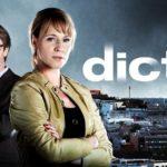 Het derde seizoen van Dicte is vanaf 17 juni te zien op NPO2