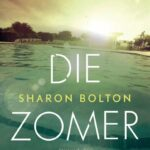 Die Zomer - The Pact