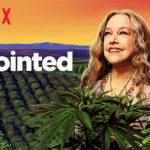 Deel 2 van de serie Disjointed is nu te zien op Netflix
