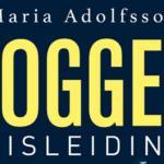 'Doggerland: Misleiding' van Maria Adolfsson: komt traag op gang, maar dan ...
