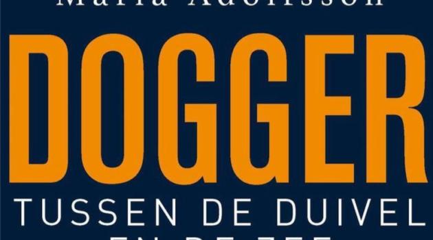 Doggerland - Tussen de duivel en de zee