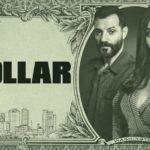 Nu op Netflix: de serie Dollar