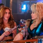 Vanaf 22 november op Netflix: de serie Dolly Parton's Heartstrings