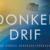 Donkerdrif
