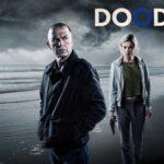 Vanaf 27 december op NPO Plus en NPO3: de serie 'Doodstil'