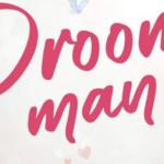 Lekker luchtige romcom: 'Droomman' - Sarah Morgenthaler (en je kunt 'm winnen!)