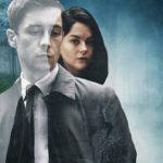 De serie Dublin Murders vanaf 14 oktober op BBC One