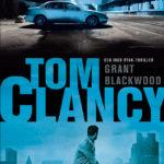 Plicht en Eer - Tom Clancy & Grant Blackwood (Jack Ryan Universe #21)