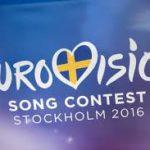 Eurovisiesongfestival 2016: De Kandidaten (8) – Slovenië, Roemenië, Bulgarije, Denemarken, Oekraïne en Noorwegen