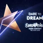 Eurovisiesongfestival 2019: de eerste halve finale (wie gaat door en wie niet?)