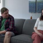 Het derde en laatste seizoen van Easy is vanaf 10 mei te zien op Netflix