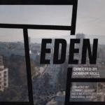 Nieuw bij MyLum: de serie 'Eden'