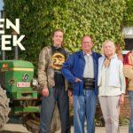 Vanaf 7 augustus op EEN: het tweede seizoen van Eigen Kweek
