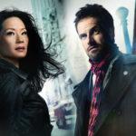 Nu te zien op Netflix: het vijfde seizoen van de serie Elementary