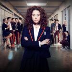 Het tweede seizoen van Elite is nu te zien op Netflix