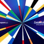 Eurovisiesongfestival 2020 1