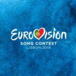 Eurovisiesongfestival 2018: de deelnemers (4): Israël, Estland, IJsland, Zwitserland en Malta