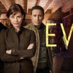 Nieuwe Amerikaanse series waar ik naar uitkijk in het najaar van 2019