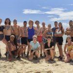 Vanaf 23 januari op Videoland: Expeditie Robinson NL vs BE