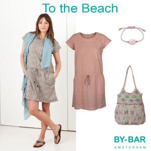 Facebook_get_the_look_Beach