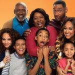 Nu op Netflix: de comedyserie Family Reunion
