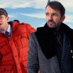 Hé, de serie Fargo is vanaf zaterdag 28 januari ook op Veronica te zien