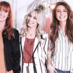 Nieuw make-over programma: Fashionchick make-over vanaf 16 april op Net5
