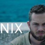 Nederlandse serie 'Fenix' vanaf 31 januari op Netflix