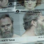 Vanaf 15 mei op Canvas: de fake true crime reeks 'Fiskepark'