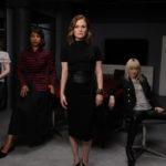 5 nieuwe series op NPO Start Plus in mei waar ik naar uitkijk