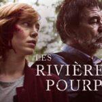 10 Franstalige misdaadseries op Netflix