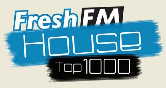 FreshHouseTop1000.jpg
