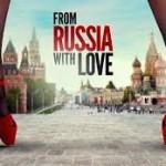 From Russia With Love op RTL5: echte liefde vind je in het voormalig Oostblok?