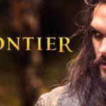 Derde seizoen van Frontier is nu te zien op Netflix
