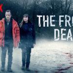 Nu te zien op Netflix: de serie The Frozen Dead (Glacé)