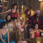 Yes! Het tweede seizoen van GLOW is vanaf 29 juni te zien op Netflix