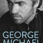 Vlot geschreven, interessante biografie: George Michael - Rob Jovanovich