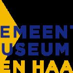 In 2020: een grote Dior tentoonstelling in het Gemeentemuseum in Den Haag