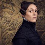 Vanaf 23 april te zien bij Ziggo Movies & Series XL: de nieuwe serie Gentleman Jack (met Suranne Jones)
