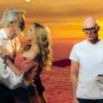 Vanaf 22 april te zien op Videoland: de sitcom 'GEUB' (met Philippe Geubels)