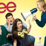 Nu op Netflix: 6 seizoenen van Glee